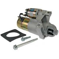 Buy cheap DELCO STARTER,10MT,1107294,12V9T from wholesalers