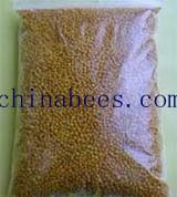 Buy cheap bee product,natural pure  bee pollen from wholesalers