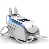 Buy cheap Clinic Salon bipolar radio frequency optical light Portable E-Light Laser Hair Removal from wholesalers