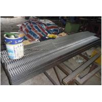 Buy cheap Gear Racks,  Racks,  Rack Gears ( construction hoist,  construction elevator) from wholesalers