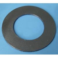 Buy cheap TENSION coated graphite PTFE braided  packing from wholesalers