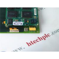Buy cheap GE Fanuc A03B-0807-C161-D Brand New from wholesalers