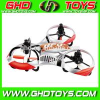 Buy cheap 3195 4CH 2.4G triaxial aircraft ladybird rc ufo with 6 Axis gyro indoor & outdoor rc toy UFO Aircraft rc quadcopter from wholesalers