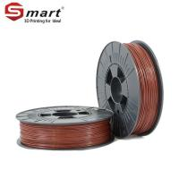 Buy cheap 3d Printing Filament Best Bronze Buy Abs 1.75mm 3mm Auckland Cost from wholesalers
