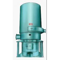 Buy cheap RF Series high efficiency Coal Fired Hot Air Furnace Industrial Drying Equipments from wholesalers