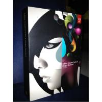 Buy cheap Adobe Creative Suite 6 Design Standard Graphic Software from wholesalers