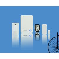 Buy cheap Hot new products for 2015 Smart Home Automation System from wholesalers