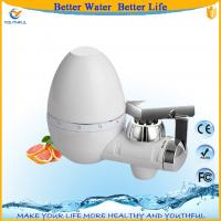 Buy cheap OEM High-quality Ceramic Cartridge Water Filter Faucet Water Purifier from wholesalers