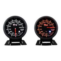 Buy cheap 52mm 62mm Greddy Universal Auto Gauges With LED Light / Digital Speedometer Gauge from wholesalers