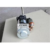 Buy cheap Road Roller XCMG Spare Parts Travel Motor For XS220 Original from wholesalers