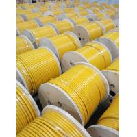 Buy cheap Bare Copper Wire Braiding Leaky Antenna Feeder Cable for Coal Mine Communication from wholesalers