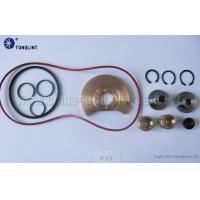 Buy cheap K33 Turbo Repair Kit Turbocharger Rebuild Kit For 53337110000/8/1/6 Turbo product