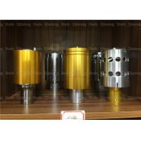 Buy cheap Replacing 20Khz Ultrasonic Welding Standard Parts On Ultra Series Systems product