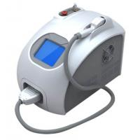 Buy cheap non-invasive pain-free Laser Liposuction Fat Removal Equipment zerona laser from wholesalers