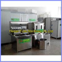 Buy cheap tofu making machine, soybean milk making machine product