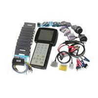 Buy cheap Data Smart 3+ Odometer Full1-Not Include Usa Cars from wholesalers