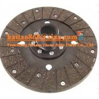Buy cheap FORD NEW HOLLAND  3478359M91 CLUTCH DISC product