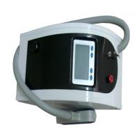 Buy cheap Solid-state 1064 NM Nd Yag Laser Old Aged Marks Removal , 1 - 5Hz product