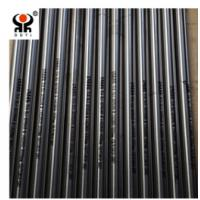 Buy cheap Gr5 medical titanium alloy bar from wholesalers