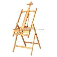 Buy cheap Heavy Duty Studio Easel (CPW10) from wholesalers