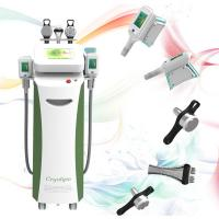 China whole body sculpting machine with good price on sale