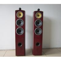 Buy cheap Professional Factory Supply Nice Sound System Speaker Floor Stand Tower Audio Driver from wholesalers