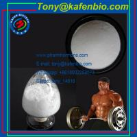 Buy cheap Anabolic Steroids Powder Anabolic Steroids Hormone Powder Methenolone Enanthate for Bodybuilding from wholesalers