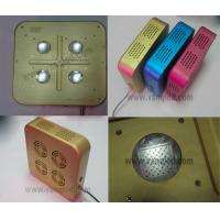 Buy cheap 2012 Newest for greenhouse,pure aluminium skin,plasma grow lights from wholesalers