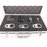 Buy cheap Cummins Common Rail Injector Removal Tool Set Steel Sliver High Hardness from wholesalers