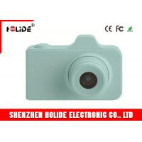 Buy cheap Anti Shake Mini Kids Digital Camera 600MA Lithium Battery Rechargeable from wholesalers