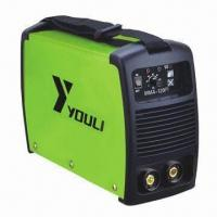 Buy cheap Inverter DC IGBT 140A Welding Machine, Arc 140A Welder from wholesalers