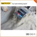 Buy cheap 2m³ / Hour Disassemble Design Portable Concrete Mixer , Concrete Mixing Machine from wholesalers