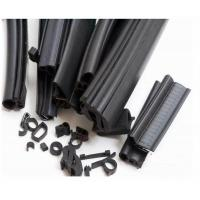 Buy cheap upvc rubber window gasket wedge seal profiles supplier for car rv marine boat glazing from wholesalers