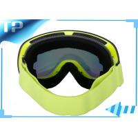 Buy cheap Womens OTG Ski Goggles from wholesalers