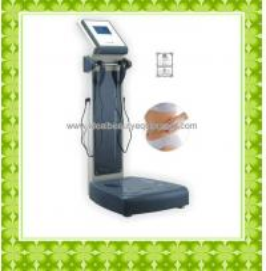 Buy cheap Body fat analyzer (A012) product