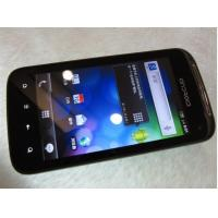 Buy cheap GSM WCDMA 4.0 Inch Capacitive Screen Wifi Enabled Unlock Phones With Memory Card Slots from wholesalers