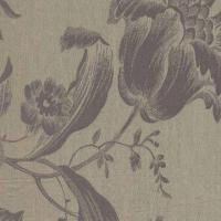 Buy cheap Yarn-dyed Jacquard Fabric, Made of 100% Cotton, Width of 110 Inches, Available in Natural Style product