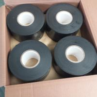 Pipe Wrap Tape For Steel Pipe
