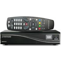 Buy cheap Echolink Dreambox 800 SE Internet Sharing Satellite Receiver With CA, USB PVR, VFD, SATA from wholesalers