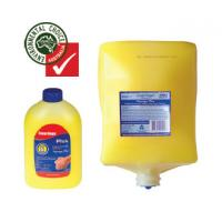 Buy cheap Suprega Plus Heavy Duty Hand  Industrial Cleaner Remove Stubborn Soilings, Grease,  Oil Grime,  For All Industry product