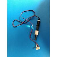 Buy cheap I021124-00 FLOAT SWITCH for Noritsu QSS 3701 used product