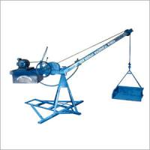 Buy cheap 5kg 9kg 15kg 30kg 50kg SHW digital Spring balancer tool balancer from wholesalers