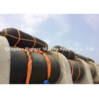 Buy cheap Underwater Ship Marine Salvage Air Lift Bags Abrasion - Resistance For Sunken Vessels from wholesalers