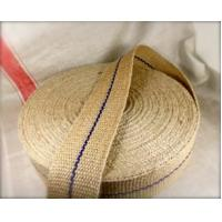 Buy cheap colorful different styles elastic bra webbing strap from wholesalers