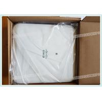 Buy cheap Sealed Cisco Wireless Access Point AIR - AP1832I-H-K9 Internal Antenna AP from wholesalers