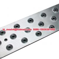 Buy cheap anti-slip strip for stairs from wholesalers