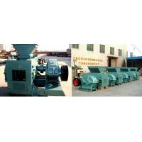 Buy cheap Hot Selling New Type Charcoal Briquette Machine Price from wholesalers