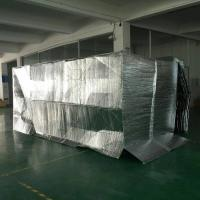 Buy cheap New style of heat insulation bulk container liner bag from wholesalers