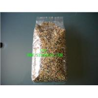 Buy cheap Wild Bird Food from wholesalers