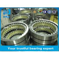Buy cheap 460 X 650 X 355 mm Four Row Cylindrical Roller Bearing 313031A  ISO9001 Certification from wholesalers